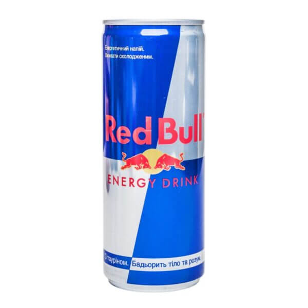 napitok energeticheskij red bull scaled