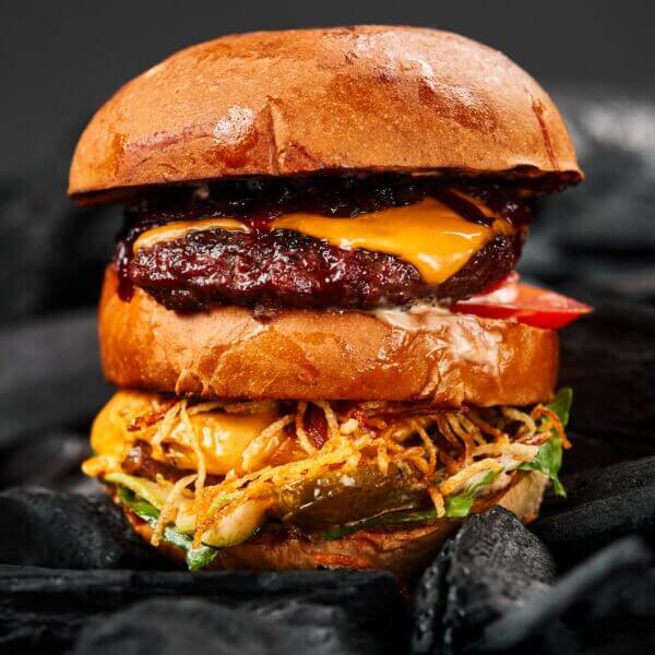 burger UG scaled