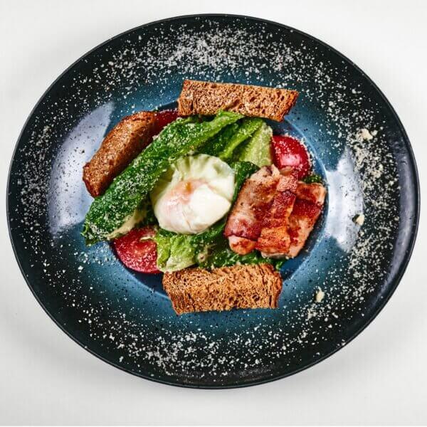salat cezar 1 scaled